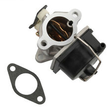 Carburetor For Tecumseh 640065A & 640065 13HP 13.5HP 14HP 15HP Carb Engine