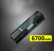 Applicable for vostro 1088 PP38L 1410 1014 A840 A860 notebook G069H battery