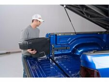 For 2007-2019 Toyota Tundra Storage Box UnderCover 52545DH 2008 2009 2010 2011