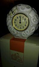 Thun orologio da tavolo linea Prestige