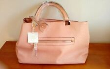New Look Pink Bags & Handbags for Women