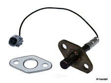 Denso Oxygen Sensor fits 1992-1995 Toyota Camry Camry,Celica Corolla  WD EXPRESS