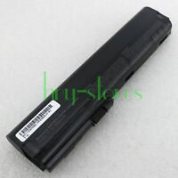 New Replace Battery For HP Elitebook 2560p 2570p SX03 SX06 632423-001 632421-001