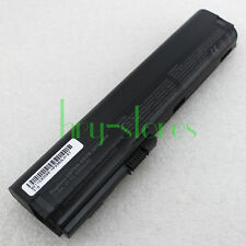 Battery for HP EliteBook 2560p 2570p HSTNN-DB2K HSTNN-UB2L HSTNN-XB2L 632015-241