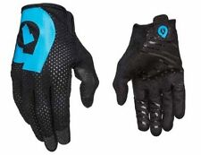 One Industries Men Motocross and Off Road Gloves