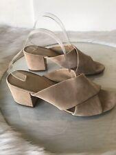 Marc Fisher Womens Heels Size 10