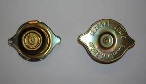 LANCIA APPIA/ TAPPO RADIATORE/ RADIATOR CAP