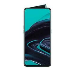 "OPPO RENO 2 OCEAN BLUE 6.5"" 8 GB RAM 256 ROM DUAL SIM Display 6.4"" Full HD"