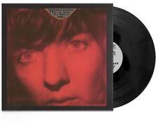Courtney Barnett - Tell Me How You Really Feel [New Vinyl] Gatefold LP Jacket, D