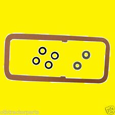 Ford C5NE9C568A CAV Diesel Injection Pump Gasket & Seal Kit 2000 3000 4000 5000
