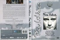DVD PHIL COLLINS