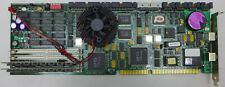 Diversified Technology Single Board Computer 651203010