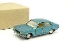 Dinky Toys France 1/43 - Chrysler 180 1409