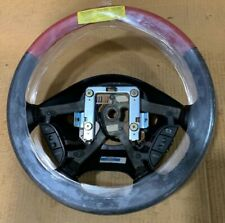 NOS 2005 Ford Thunderbird Steering Wheel 3W6Z3600AAF