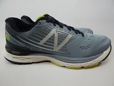 627e34b58370ba New Balance 880 V8 Taille Us 10 M (D) Ue 44 Homme Chaussures Course