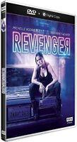 """DVD """"Revenger"""" [DVD + Copie digitale]   NEUF SOUS BLISTER"""