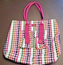 e87b77137 Dickies Bags & Handbags for Women for sale | eBay