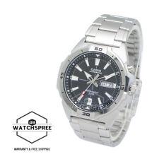 Casio Men's Standard Analog Watch MTPE203D-1A