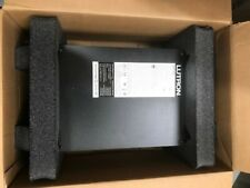 Lutron QSPS-10PNL - BRAND NEW - Open Box
