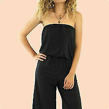 Women's Clubwear Jumpsuits & Rompers