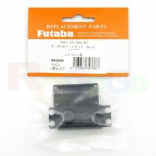 FUTABA S9351 S9155 UPPER/BOTTOM SERVO CASE SET BS3285