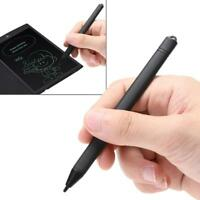 """5xProfessional Graphic Stylus Pen Painting Drawing Touch Pen for 8.5""""/12"""" Tablet"""