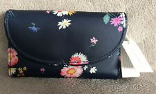 """CATH KIDSTON  """"Busby Bunch""""  SMALL ZIP ON BACK WALLET .(NEW TAGS)"""