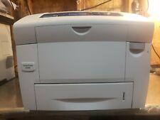 Xerox ColorQube 8580DN Printer