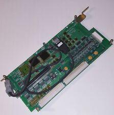 Yaskawa Motoman NXC100 Robot I/O Circuit Board JANCD-NIO30B-1 / F352063-1