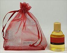 ღ bravas-shiseido-miniatura perfume 6,5ml * vintage *