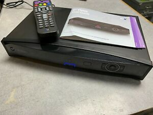 BT Vision Pace DiT7831/05_2B Freeview Box with Remote and Cables