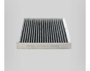 New Wesfil Cabin Filter WACF0111 for Holden Cruze (2009) & Saab (2011)