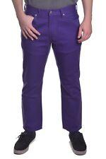 Levis 541 Men's $69.50 Athletic Fit Denim Jeans Choose Size & Color