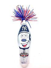 New York Yankee Pen Kooky Klicker Belt Clip Mlb BaseBall Point World Series 2009