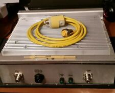 Andrew Corp Communications Extender GSM/900 Amplifier 385602-3132-001