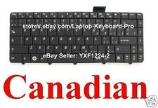 Dell Inspiron 11Z 1110 Keyboard Clavier - Canadian French CF