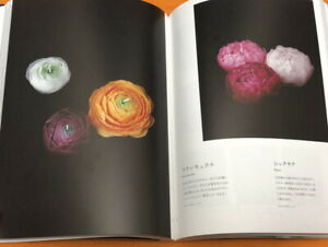 Candle Textbook: Applied Design and Manufacturing Techniques Japanese Book #1167