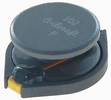 5 PCs... SMD-zorzal do5022p-223mlb Power inductor 22uh 20% 3.5 a Coilcraft #bp