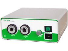 Dental 250W Double Halogen Cold Light Source XD-301Intensity AC 110V/220V