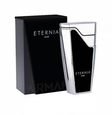 Armaf Eternia Eau De Parfum 100 ml For Man