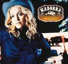 Music von Madonna (2000)
