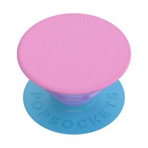 PopSockets PopGrip (Gen2) Pastel Brights Colorblock Pink