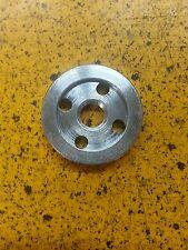 MAKITA 194608-1/224573-1 Lock Nut 10-35 for Grinders (10 mm)