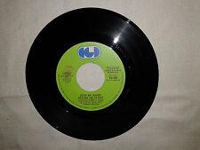 "Cook Da Books / Wavelength –Disco Vinile 45 Giri 7"" Edizione Promo Juke Box"