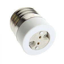 E27 to MR16 Socket Light Bulb Lamp Holder Adapter Plug Extender Lampholder F5