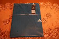 Adidas T-Shirts Hellblau Gr.L mit Etikett & OVP (Original Pres 23€)