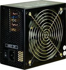 ATX Netzteil CP 750W 135mm Lüfter 19 - 21dB leise PC Computer Gehäuse 750 Watt