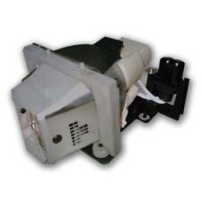 Alda PQ Original Lampes de Projecteur / pour ACCO NOBO X22P