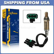 Upstream O2 Oxygen Sensor 13077 For Chevrolet C/K 1500 2500 3500 Astro 1992-1994