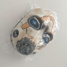 Borderlands 3 Psycho Mask Brand New Promo Item from Game Australian FREE POST